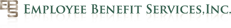 Employee Benefit Services, Inc.